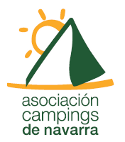 Campings / Bungalows Navarra